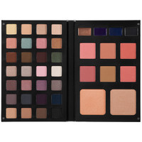 Sephora: Smashbox : The Master Class Palette II : combination-sets-palettes-value-sets-makeup