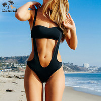 Bikini set   bikini biquinis sexy swimsuit Bathing Suit bikinis swimwear swimming suit for women beach wear