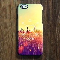 Love Quote iPhone 6s Case iPhone 6s Plus Case iPhone 6 Cover iPhone 5S 5 iPhone 5C iPhone 4/4ss Galaxy S6 Edge Galaxy s6 s5 Galaxy Note 5 Phone Case 152