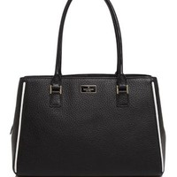 kate spade new york Prospect Place Phila Shoulder Bag | Bloomingdales's