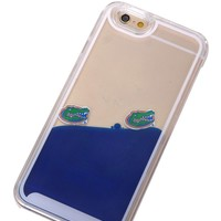 Florida Gators iPhone 6/6s Cooling Gel Phone Case