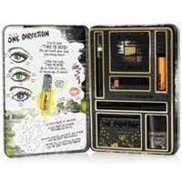 One Direction Take Me Home Beauty Collection - Makeup - Beauty - Macy's