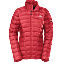 Down Jacket - Women's