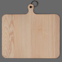 MILL MERCANTILE - GIFTSHOP - Canvas Man Board Wide