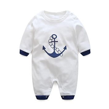 baby winter clothes cotton babysuit body for newborns jumpsuit/infantil/boy/girl/baby clothing,bebies rompers