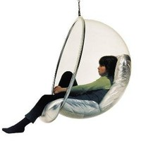 Bubble chair - Outdoor Furniture - Outdoor - Finnish Design Shop