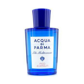Acqua Di Parma Blu Mediterraneo Fico Di Amalfi Eau De Toilette Spray Ladies Fragrance