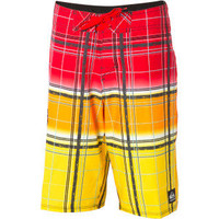 Quiksilver Wonderland Board Short - Little Boys' from Departmentofgoods.com