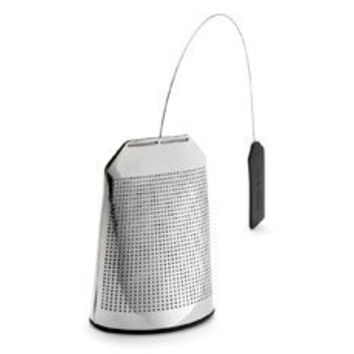 MoMA Store - Tea Bag Tea Infuser