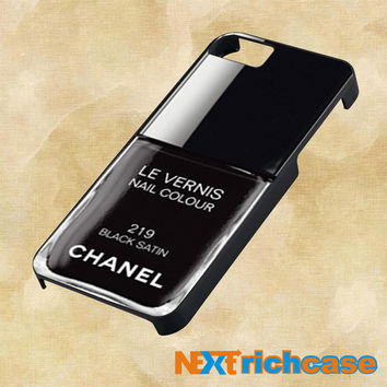 6 CHANEL  For iPhone, iPod, iPad and Samsung Galaxy Case