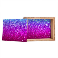 Lisa Argyropoulos New Galaxy Storage Box