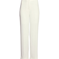 H&M - Wide-leg Pants