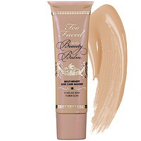 Too Faced Tinted Beauty Balm  (1.50 oz