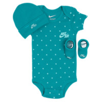 Infant Nike Air Stars 3-piece Set | Finish Line