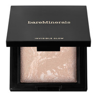 Sephora: bareMinerals : Invisible Glow™ Powder Highlighter : luminizer-luminous-makeup