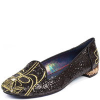 Irregular Choice Star Wars Collection: I Am Your Father