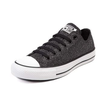 Converse Women s Chuck Taylor All Star 2018 Seasonal Low Top Sneaker 33fd0545d1