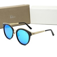 DIOR Sunglass for women men 515