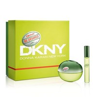 DKNY Be Desired 2-pc. Women's Perfume Gift Set