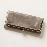 Rachel Leather Wallet