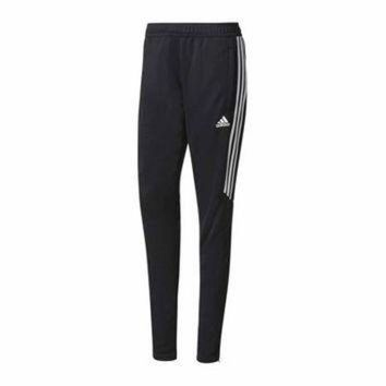 DCK7YE adidas? Tiro Training Pants - JCPenney