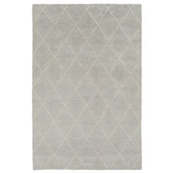 Lennon Rug | Area Rugs | Decor | Z Gallerie