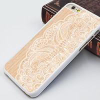 new iphone 6 case,art floral iphone 6 plus case,lace flower iphone 5 case,new design iphone 5c case,popular iphone 5 case,fashion iphone 4s case,gift iphone 4 cover