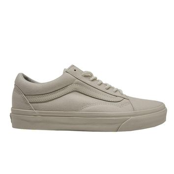 Vans Old Skool Reissue CA - (Vansguard) Birch Mens Shoes at Primitive Shoes & Apparel
