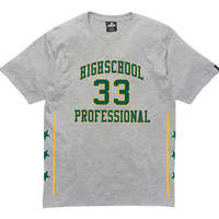 UNDEFEATED HIGH SCHOOL PRO TEE | Undefeated