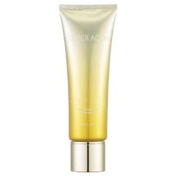 MISSHA Super Aqua Cell Renew Snail Sleeping Mask 110ml : Target