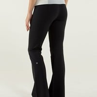 Groove Pant (Tall)