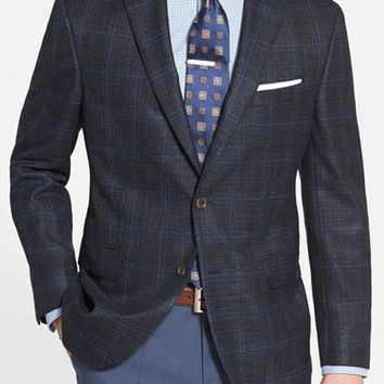 Best Men&39s Plaid Sport Coat Products on Wanelo
