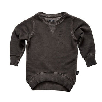 Baby Boy clothes, Boys clothes, Hipster, Trendy baby boy, kids trendy jumper, Baby top, Natural gender, Edgy kids fashion, Boy to