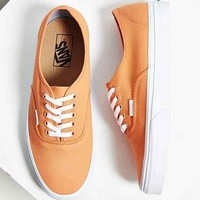 Vans Authentic Deck Club Sneaker