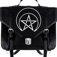 Unholy | MESSENGER BAG