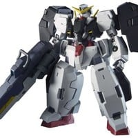 MSA Gundam 00 GN-005 Virtue Action Figure