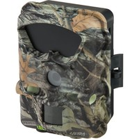 Academy - Primos TRUTH® Cam EL Blackout™ 4.0 MP Game Camera