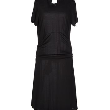 Henrik Vibskov Knee-Length Dress