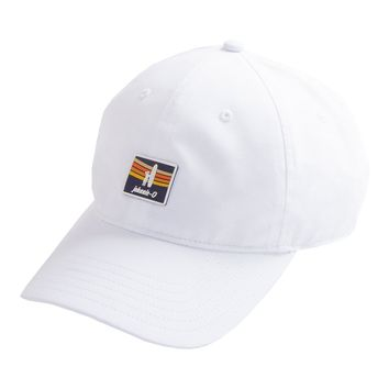 Wester Prep-Formance Hat by Johnnie-O