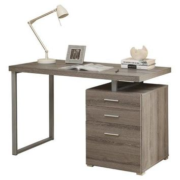 Ashdown Writing Desk