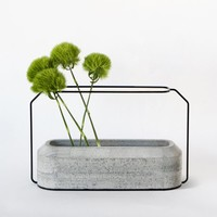 Weight vase - A - ALL - OBJECTS