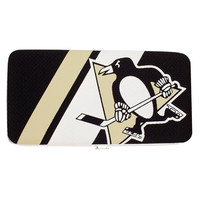 Pittsburgh Penguins NHL Shell Mesh Wallet