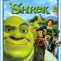 Shrek[(Remastered)]