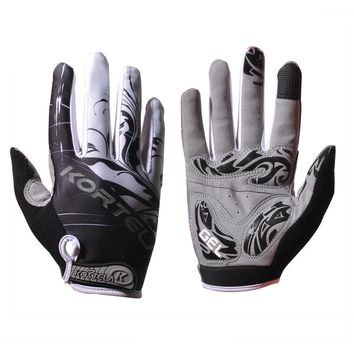 Free shipping,Brand New  fashion Tactical gloves,military,gloves,bicycle rugby gloves,biker's safe quality