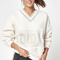 adidas Adibreak Sweatshirt at PacSun.com