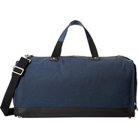 Jack Spade Ryder Twill Parkway Duffle