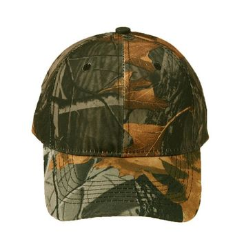new Mens Army Camo style Cap