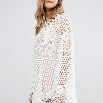 Alice McCall Like I Would Dress at asos.com