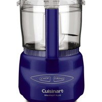 Cuisinart | Blue Mini Prep Processor | Nordstrom Rack