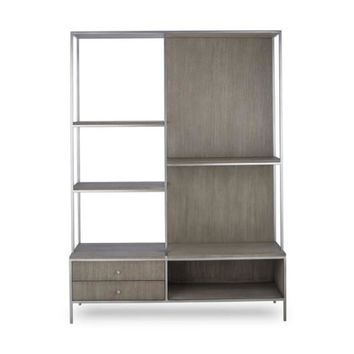 Floor Sample Paxton Etagere